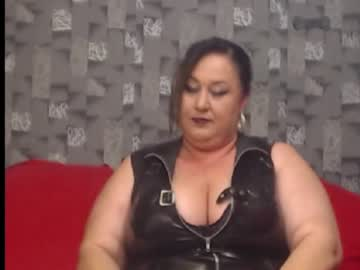 Chaturbate cutebbwforyou video with dildo from Chaturbate.com
