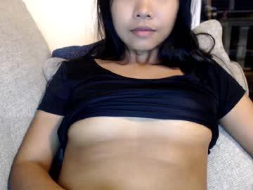 Chaturbate sexyticky chaturbate xxx