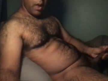 Chaturbate spankchokefuck record video with dildo
