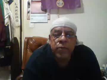 Chaturbate lakerman7 chaturbate cam video