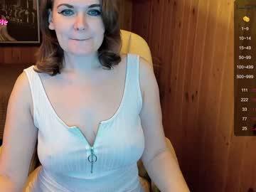 Chaturbate _natali_ webcam video