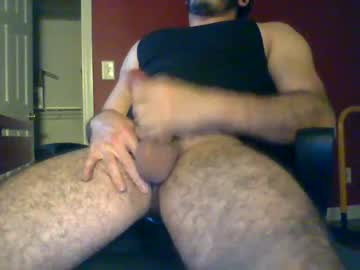 Chaturbate camocame111 cam video from Chaturbate