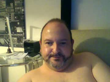 Chaturbate chub4chas cam show from Chaturbate