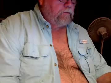 Chaturbate makememoan697 chaturbate private webcam
