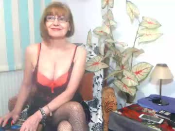 Chaturbate sweetlady15 record private sex show from Chaturbate.com