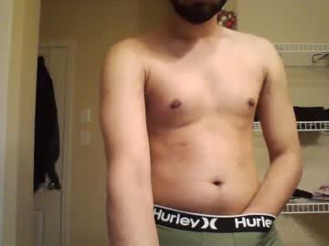 Chaturbate thedeafman19 show with cum from Chaturbate.com