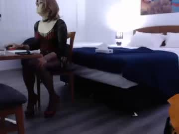 Chaturbate cindysydney3 record video with toys