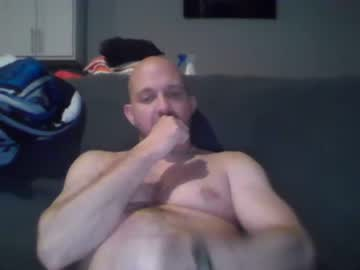 Chaturbate gambit669 record public show video from Chaturbate