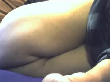 Chaturbate luv2bnakednow record premium show video from Chaturbate