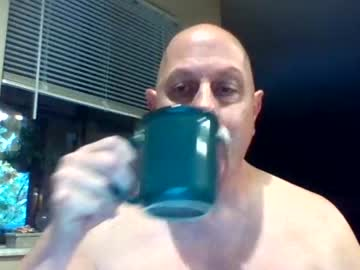 Chaturbate mastert7400 public show video from Chaturbate