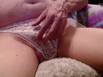 Chaturbate pantyslutcdfun record show with toys from Chaturbate.com