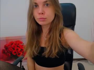 Chaturbate stephanie_x_ record private show from Chaturbate