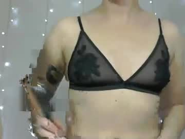 Chaturbate trippynroll private show from Chaturbate.com