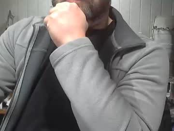 Chaturbate vladvarmint chaturbate video