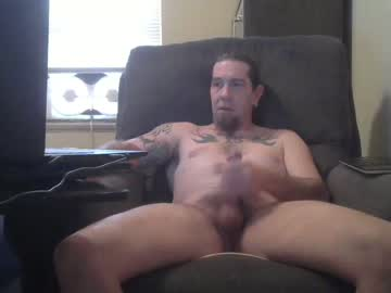 Chaturbate wraith420 record show with toys