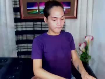 Chaturbate iamsamantha22 private XXX video