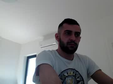 Chaturbate mastersean chaturbate video