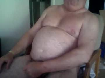Chaturbate sunrunner69 record private webcam from Chaturbate