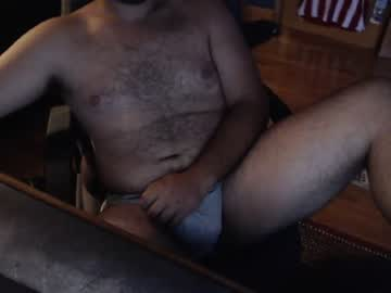 Chaturbate uncutportuguee blowjob video from Chaturbate.com