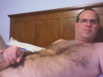 Chaturbate 8inoffuntime private sex show from Chaturbate.com