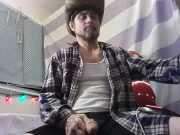 Chaturbate bigalaskankingcock77 record video with toys from Chaturbate