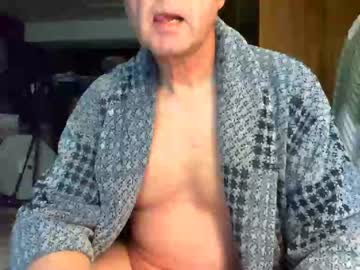Chaturbate holly_t record private XXX show from Chaturbate