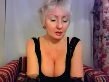 Chaturbate hotblondisexy public show from Chaturbate