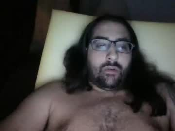 Chaturbate latinking420420 record blowjob video from Chaturbate.com