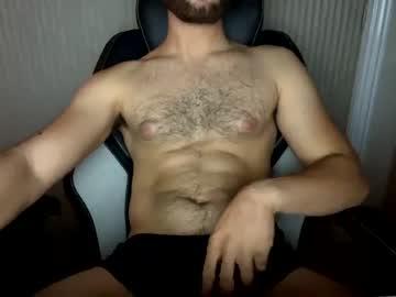 Chaturbate thick_scorpio chaturbate private webcam