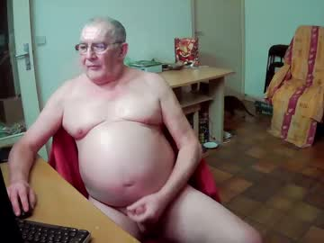 Chaturbate best127 record webcam show from Chaturbate.com