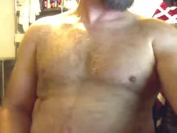 Chaturbate bose36 record public webcam video