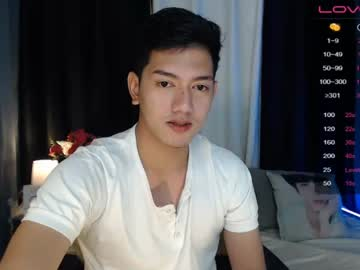 Chaturbate hotyangsterph record private XXX show from Chaturbate.com