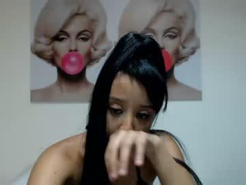 Chaturbate kiara_lovee record public webcam video