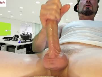 Chaturbate loveprobelive chaturbate toying record