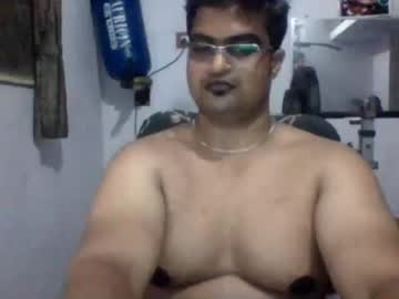 Chaturbate rajcrossy_69 chaturbate video with toys