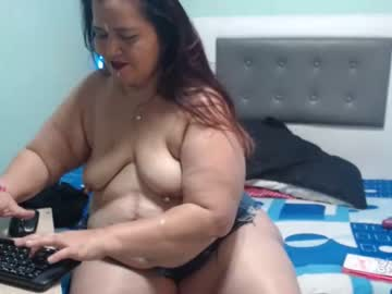 Chaturbate juany_sexy record video from Chaturbate.com