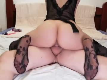 Chaturbate candycummingsmodel private show from Chaturbate