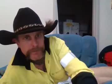 Chaturbate hardnthick791 chaturbate blowjob video