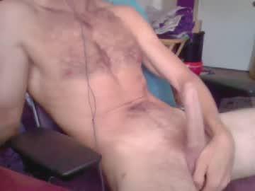 Chaturbate pmr0089 public webcam video