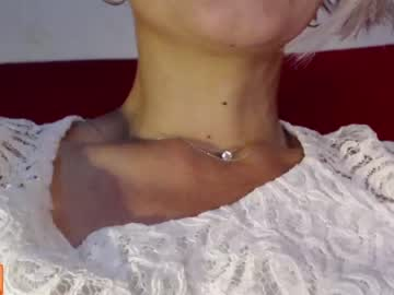 Chaturbate sweetmodel4u video with toys from Chaturbate