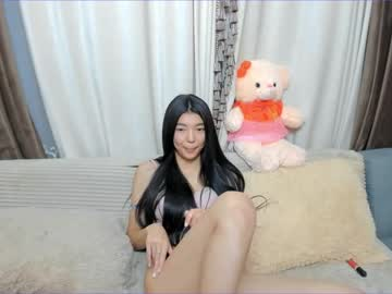 Chaturbate elynthiliera