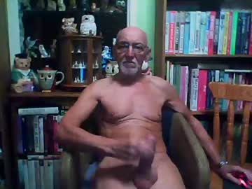 Chaturbate rolph60 chaturbate toying