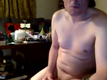 Chaturbate wowdicky2 cam video from Chaturbate.com