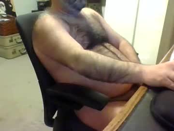 Chaturbate dopey985 chaturbate webcam show