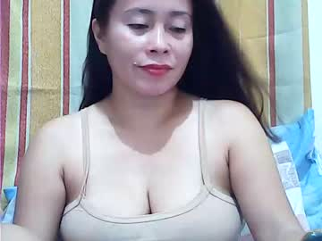 Chaturbate _yummygirl_ record video with toys from Chaturbate