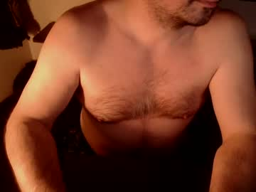 Chaturbate abitlikethat record cam video