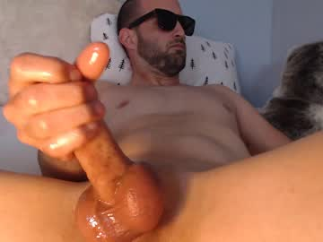 Chaturbate applemeat webcam video from Chaturbate