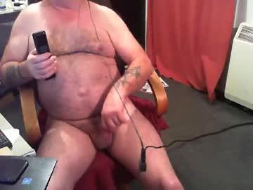 Chaturbate john19566666 record private sex video from Chaturbate.com
