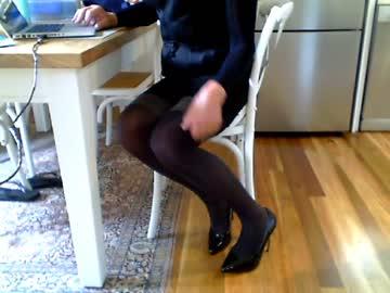 Chaturbate michelle_hosed chaturbate private XXX video