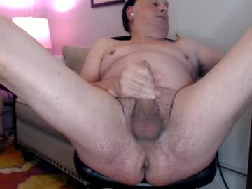 Chaturbate evinssam video with dildo from Chaturbate